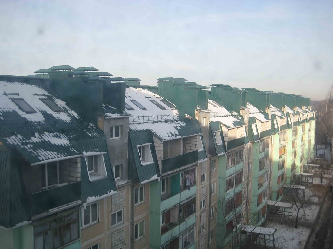 города мансардный этаж многоквартирного жилого дома фото продолжает гастролировать, выступает